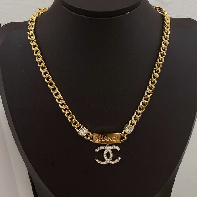 Chanel Necklace CE6245