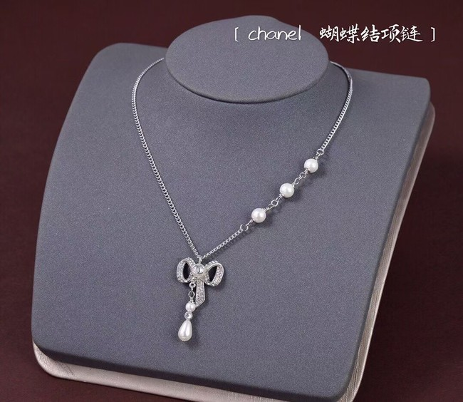 Chanel Necklace CE6252