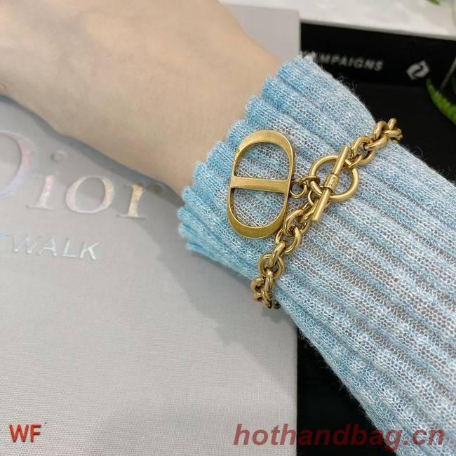 Dior Bracelet CE6257