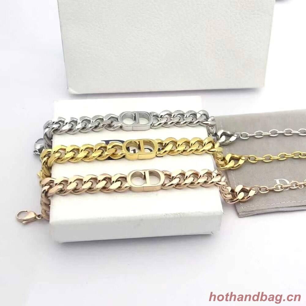 Dior Bracelet D26425