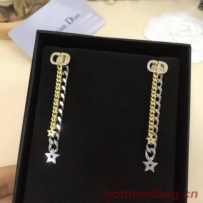 Dior Earrings CE6243