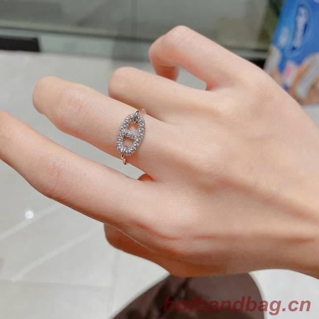 Hermes Ring CE6254