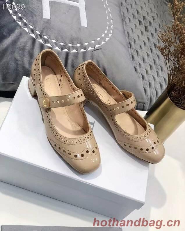 Dior Shoes Dior740DJ-1
