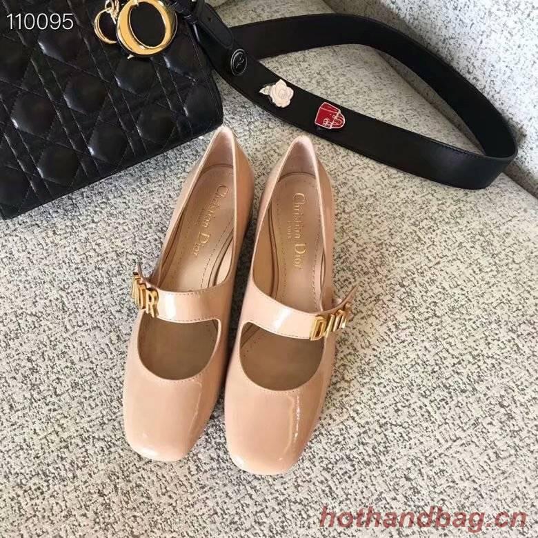 Dior Shoes Dior741DJ-1
