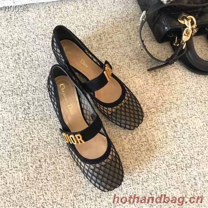 Dior Shoes Dior741DJ-2