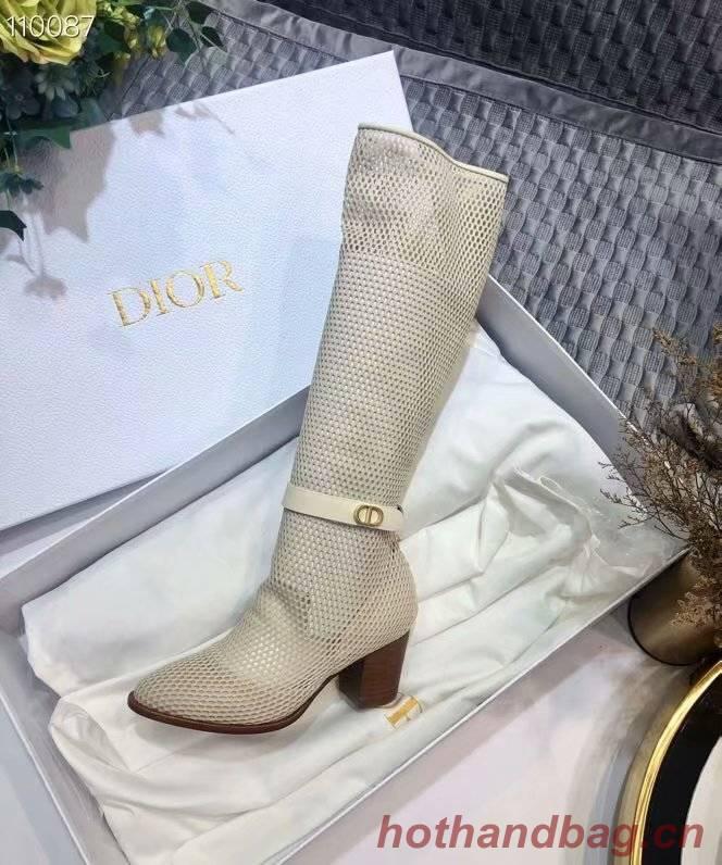 Dior Shoes Dior742DJ-1 Heel height 7CM