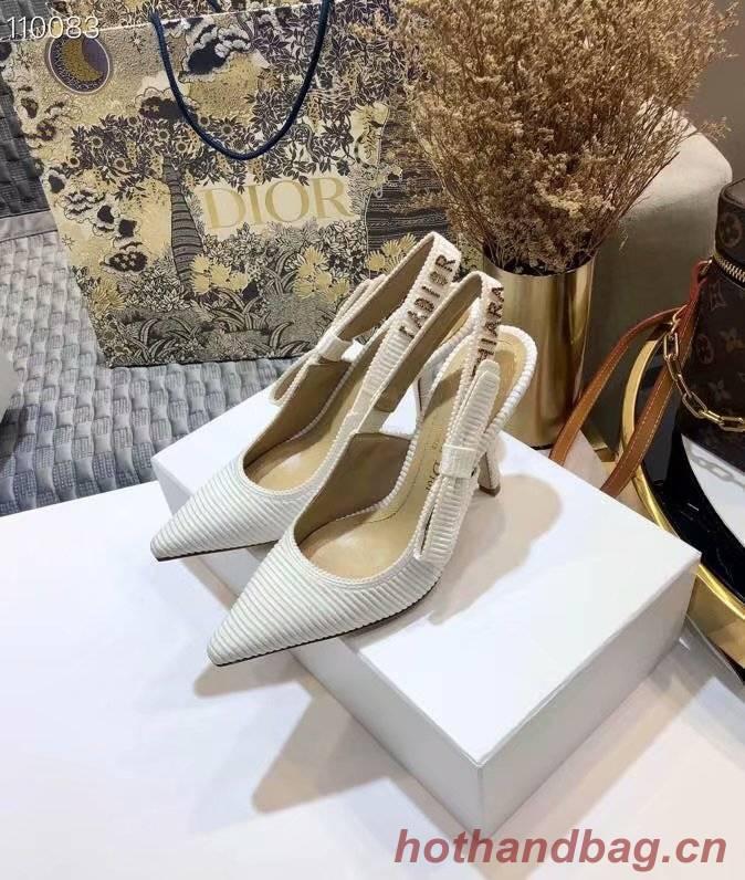 Dior Shoes Dior744DJ-2
