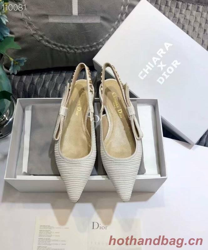 Dior Shoes Dior744DJ-4