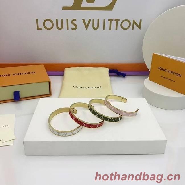 Louis Vuitton Bracelet CE6264