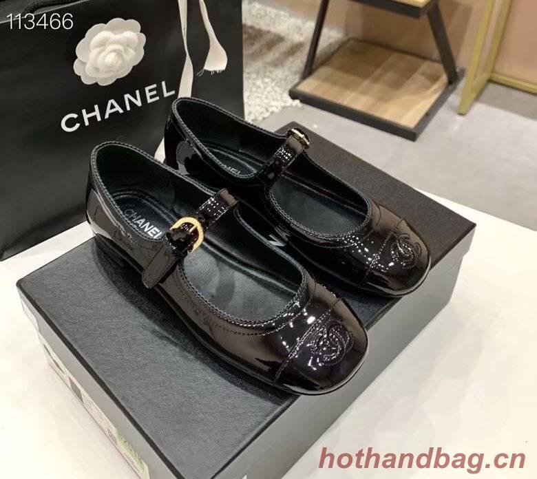 Chanel Shoes CH2750JSC-1