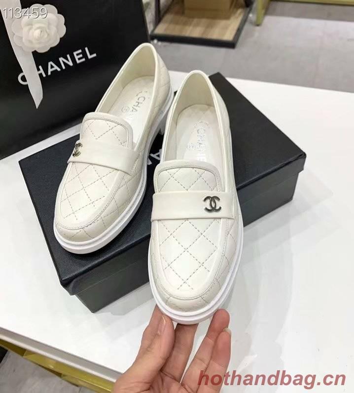 Chanel Shoes CH2751JSC-1
