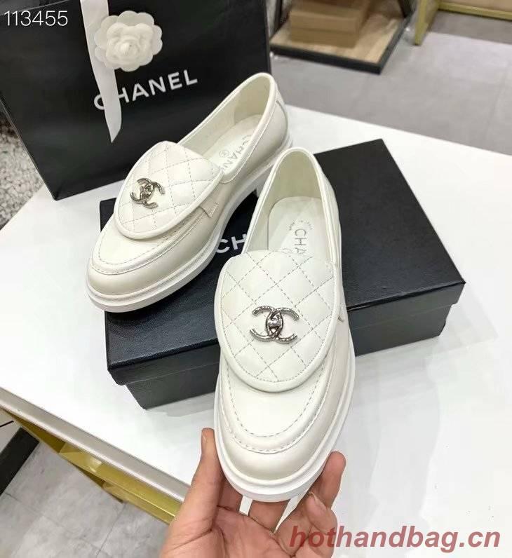 Chanel Shoes CH2752JSC-2