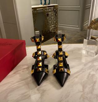 Valentino Shoes  2555