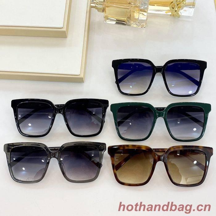 Versace Sunglasses Top Quality V6001_0187