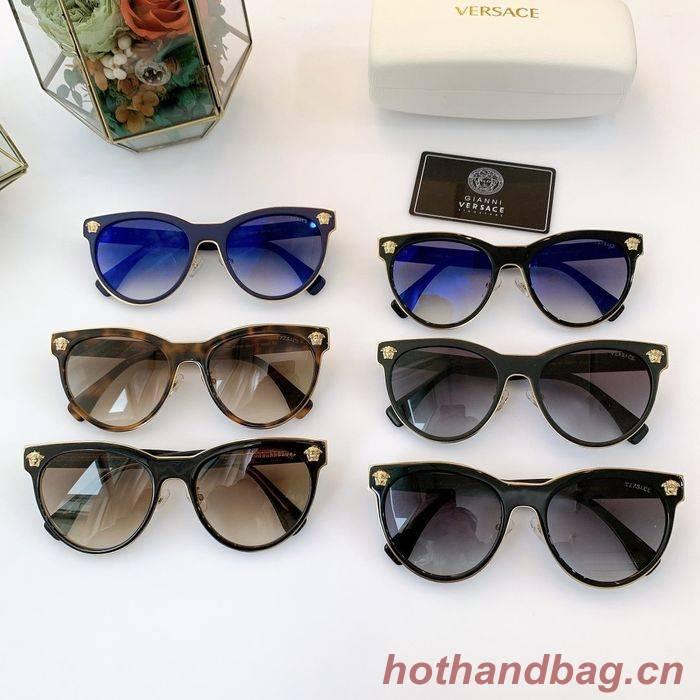 Versace Sunglasses Top Quality V6001_0188