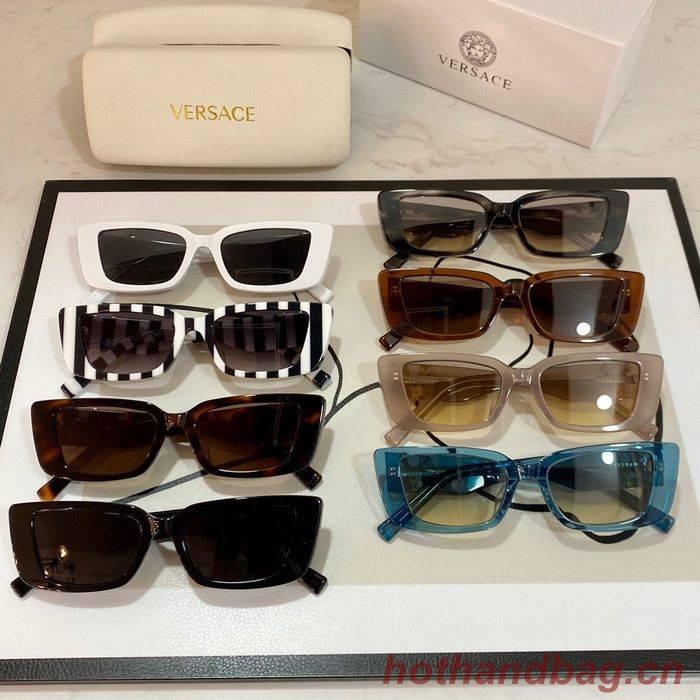 Versace Sunglasses Top Quality V6001_0189