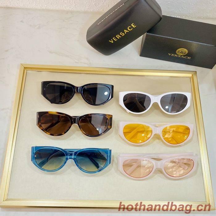 Versace Sunglasses Top Quality V6001_0190