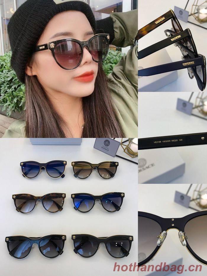 Versace Sunglasses Top Quality V6001_0191