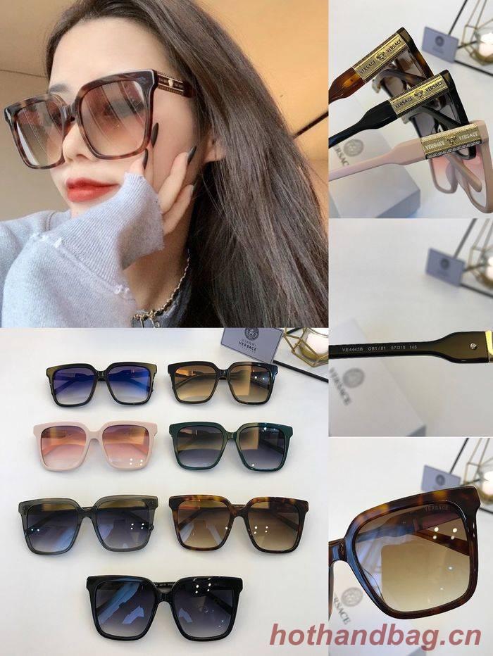 Versace Sunglasses Top Quality V6001_0192