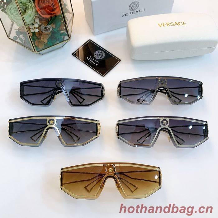 Versace Sunglasses Top Quality V6001_0194