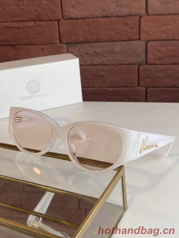 Versace Sunglasses Top Quality V6001_0195