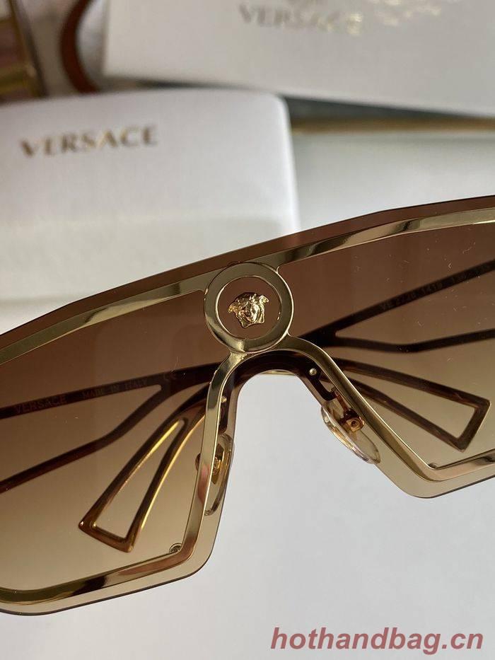 Versace Sunglasses Top Quality V6001_0196
