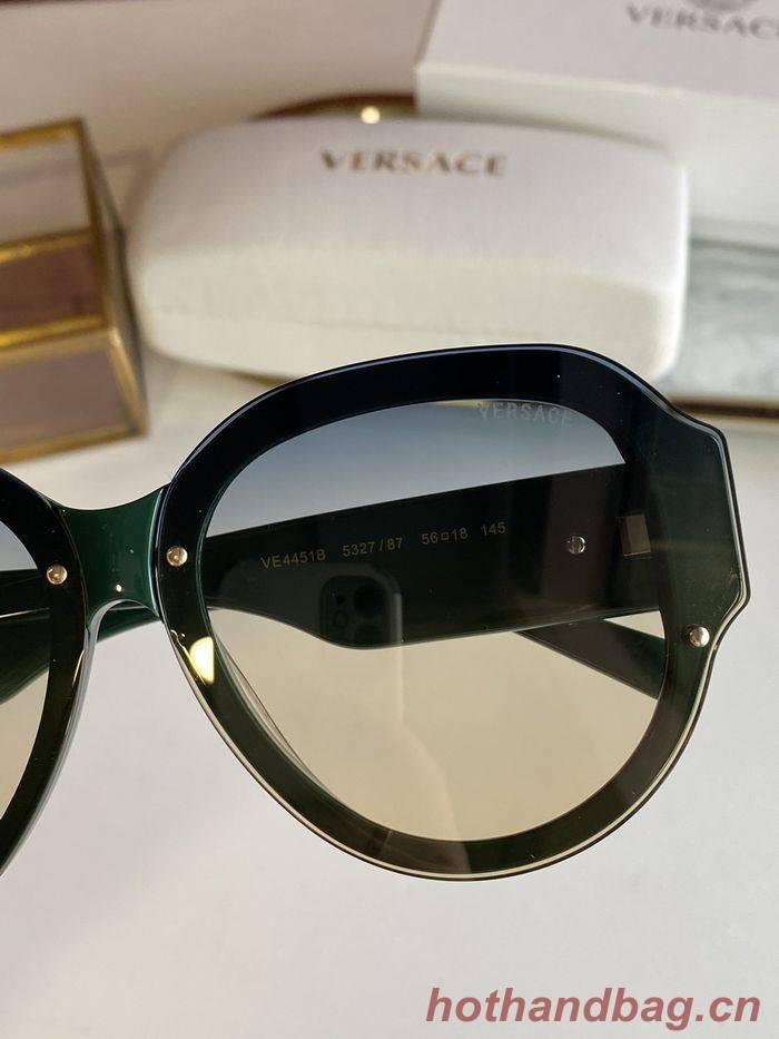 Versace Sunglasses Top Quality V6001_0197