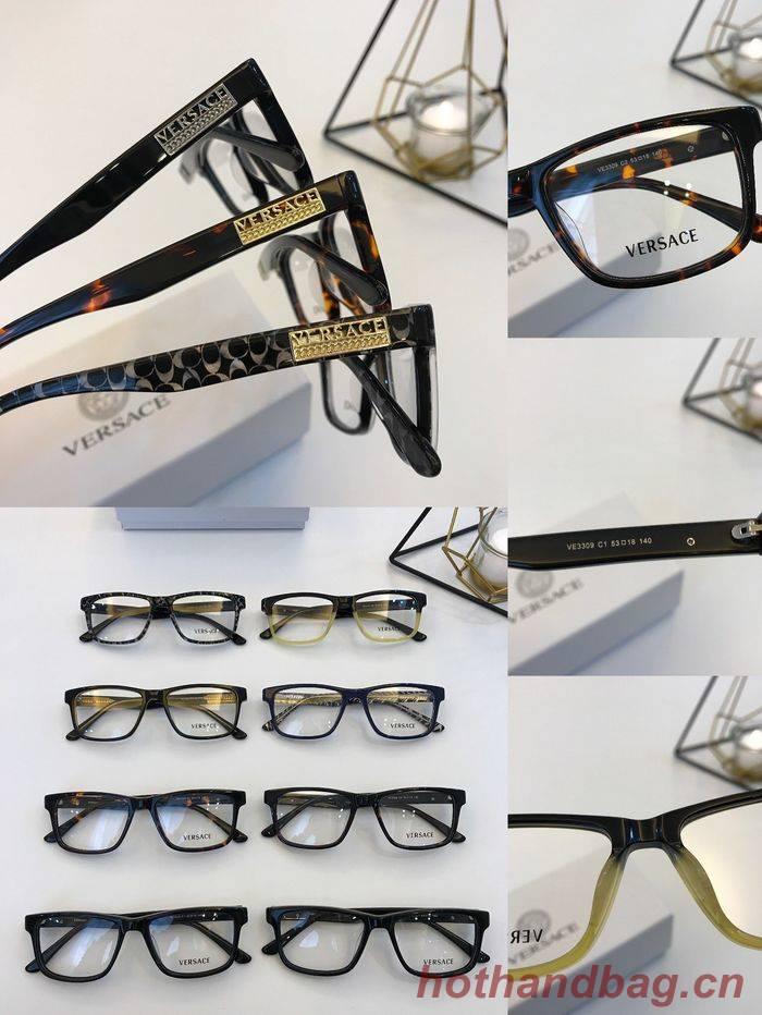 Versace Sunglasses Top Quality V6001_0198