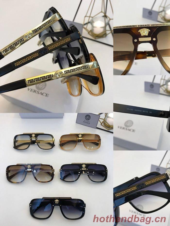 Versace Sunglasses Top Quality V6001_0199