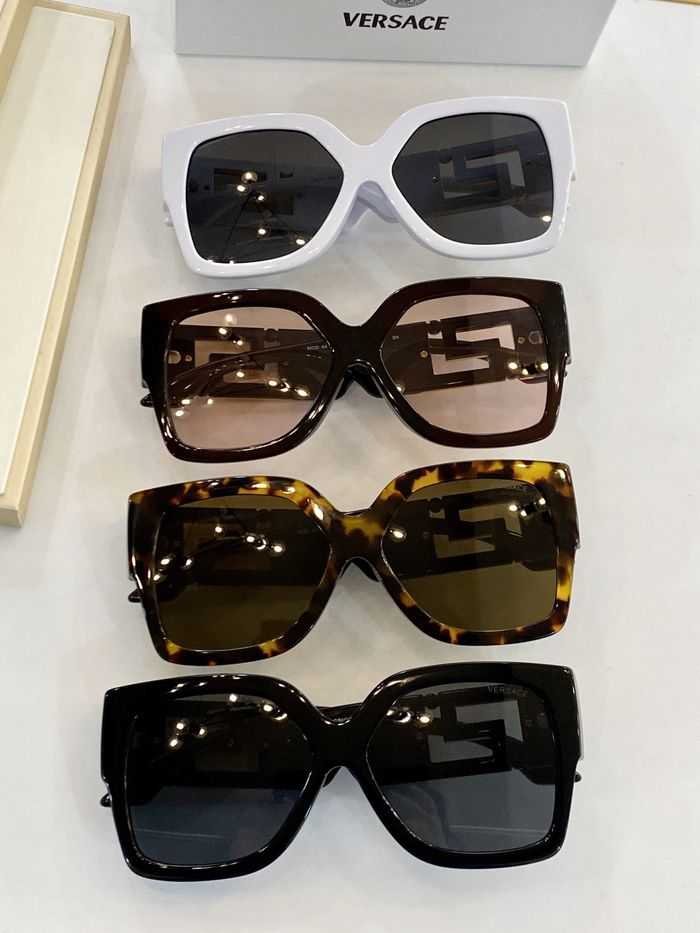 Versace Sunglasses Top Quality V6001_0200
