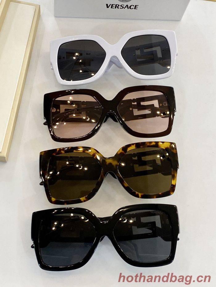Versace Sunglasses Top Quality V6001_0201