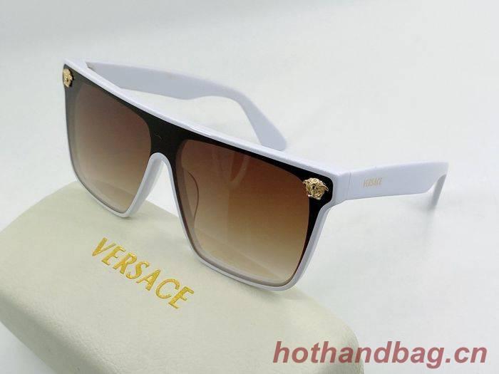 Versace Sunglasses Top Quality V6001_0202