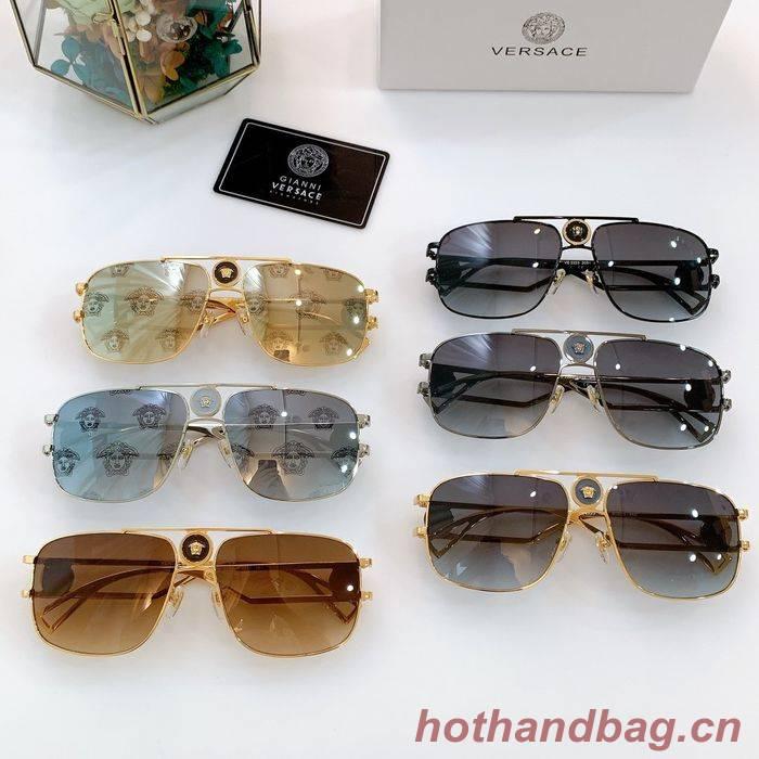 Versace Sunglasses Top Quality V6001_0203