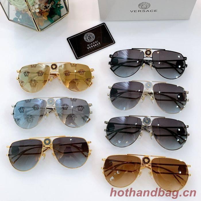 Versace Sunglasses Top Quality V6001_0204