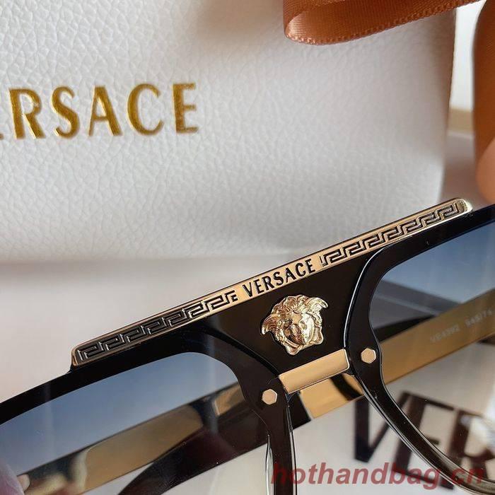 Versace Sunglasses Top Quality V6001_0205