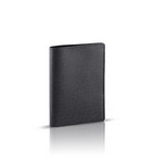 Louis Vuitton Taiga Leather Passport Cover M32646