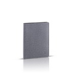 Louis Vuitton Taiga Leather Passport Cover M32647