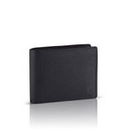 Louis Vuitton Taiga Leather Florin Wallet M32649