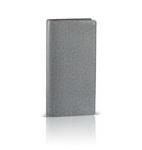 Louis Vuitton Taiga Leather Brazza Wallet M32653