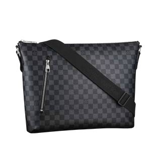 Louis Vuitton Mens Messenger Bags And Totes Mick MM N41106